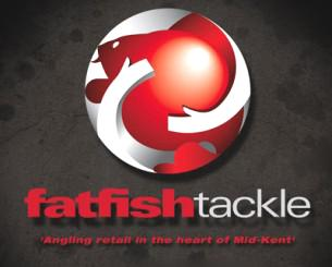 fatfishTackle